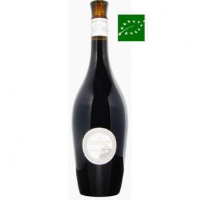IGP Charentes Rouge « Le Talmondais » 2015 vin bio