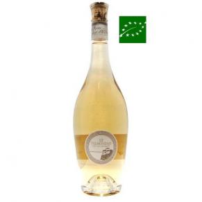 IGP Charentes blanc « Le Talmondais » 2016