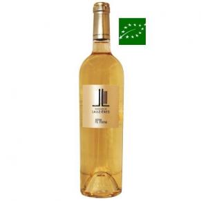 IGP Alpilles Blanc « Sine Nomine » 2014
