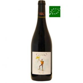 Vin de Savoie « Persan » 2016