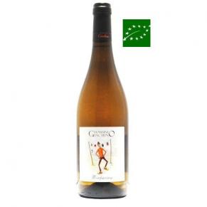 Vin de Savoie « Monfarina » 2016