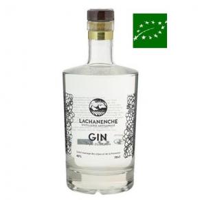 Gin Artisanal 70 cl