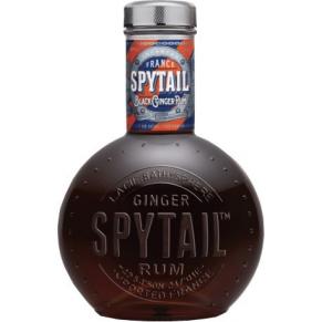 Rhum Ginger « Spytail » 70 cl - Caraïbes/France