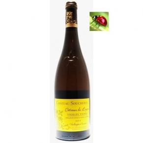 Coteaux-du-Layon « Vielles Vignes » 2014