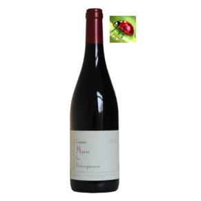 Côtes-du-Roussillon Rouge « Coume Marie » 2015