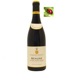 Beaune rouge Premier Cru « Les Cent Vignes » 2015