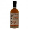Whisky Blend « Flatnöse » 70 cl