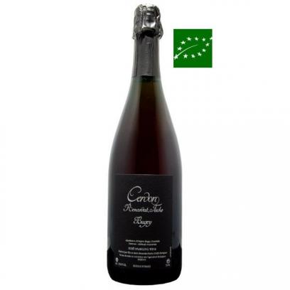 Bugey Cerdon vin biologique du Bugey