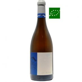 Savoie blanc « Les Alpes » 2014