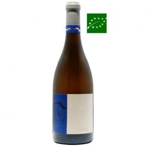 Savoie blanc « Le Feu » 2015