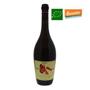 Vin de Liqueur « Bisou » 75 cl