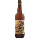 Bière Artisanale « Blonde » 75 cl