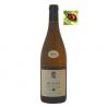 Bugey blanc Chardonnay 2018 vin du Bugey