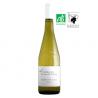 -15% sur le Muscadet de Sèvre-et-Maine sur Lie 2018 Vin de Loire en biodynamie