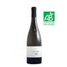 -15% sur le Muscadet de Sèvre-et-Maine cru « Clisson » 2017 vin bio de Loire
