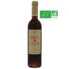 Vin de France Doux « Brin de Folie » 50cl 2018