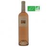 Côtes-de-Provence Rosé « Le Fil d'Ariane » 2019 vin bio de Provence